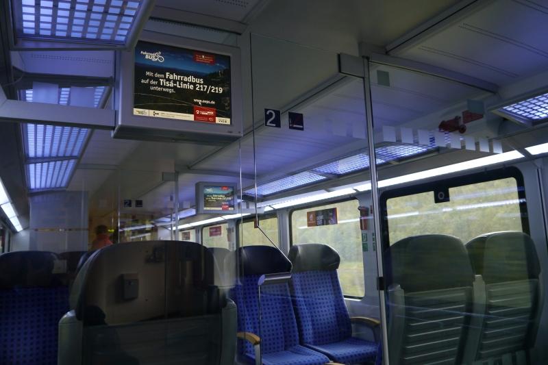 P1180315
